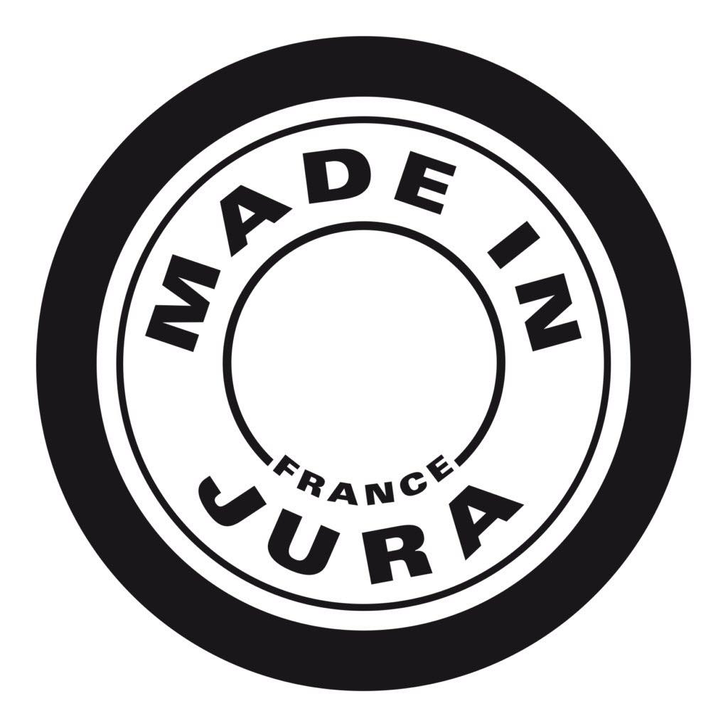 le-logo-quot-economique-quot-made-in-jura-se-differencie-du-logo-quot-embleme-quot-par-le-contour-en-gras-photo-dr-1551456643