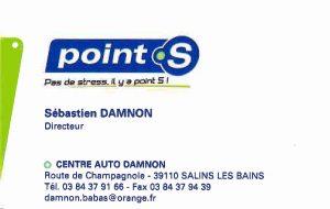 logo-Damnon