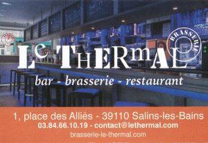 logo-thermal